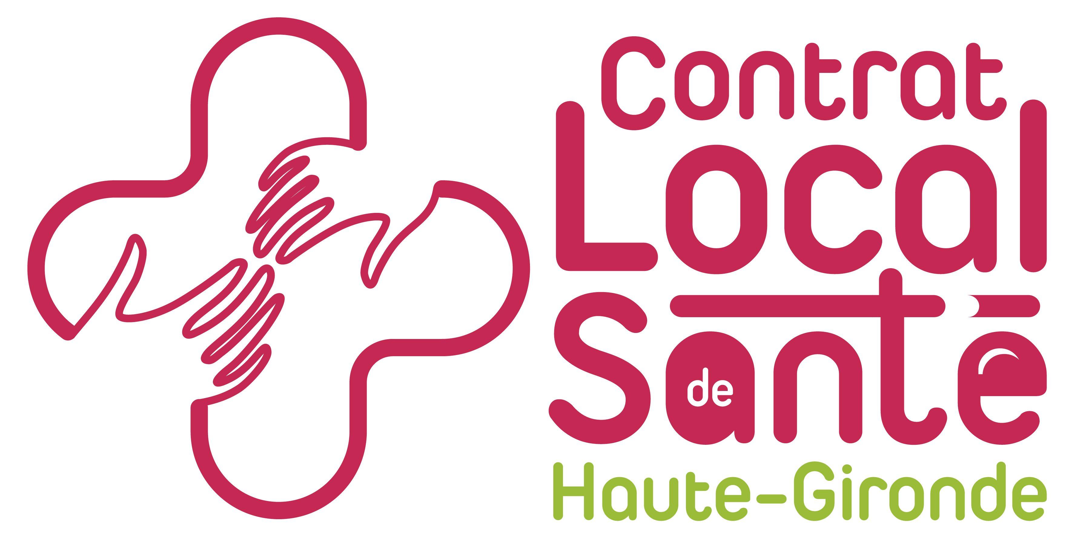 CLS Haute-Gironde